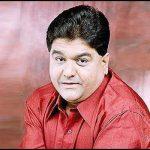 Victim original name is Shekhar Shukla