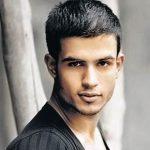 Vikram original name is Yash Gera
