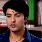 Yashvardhan original name is Anas Rashid