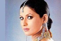 Bhabhi TV Series