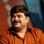 Chandrakant Gangaram Chiplunkar original name is Prashant Damle