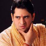 Gangaram Chiplunkar original name is Shashikant Dwivedi