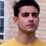 Saraswatichandra original name is Gautam Rode