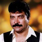 Gopal Verma original name is Kuldeep Pawar
