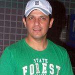 Karan original name is Kabir Sadanand