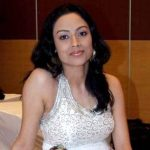Nirmala Singh Shekhawat original name is Gauri Tonk