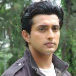 Sarju original name is Yash Pandit