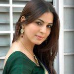 Paakhi Anshuman Rathore\pratap singh original name is Shraddha Arya