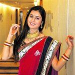 Sonakshi original name is Payal Rajput