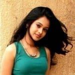 Aarushi Vatsal aka Mugdha Chaphekar