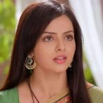 Aastha original name is Shrenu Parikh
