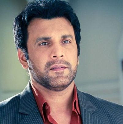 Akram original name is Vaquar Sheikh