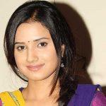 Ambi original name is Preeti Chaudhary