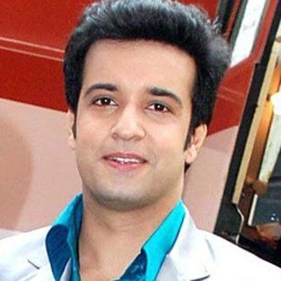 Armaan Sinha original name is Aamir Ali