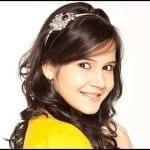 Rano/ Bebo Amrit Malhotra aka Shivshakti Sachdev
