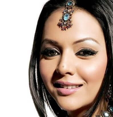 Bhoomika aka Neha Devi Singh