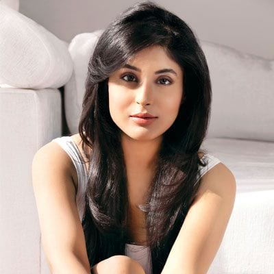 Dr. Nidhi Ashutosh Mathur original name is Kritika Kamra