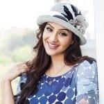 Gayatri aka Shilpa Shinde