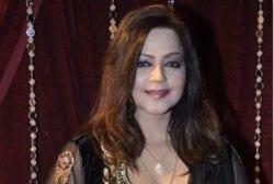 Gharwali Uparwali Aur Sunny