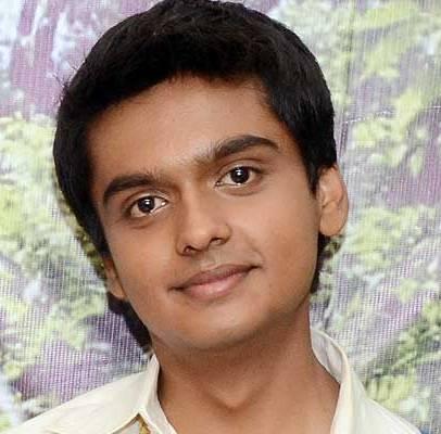 Golu original name is Tapasvi Mehta