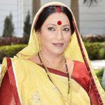 Imarti Ashok Shrivastav original name is Hema Singh