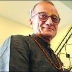 Jagdish Jaiswal aka Sudhir Dalvi