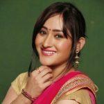 Koyal Parekh original name is Aditi Sajwan