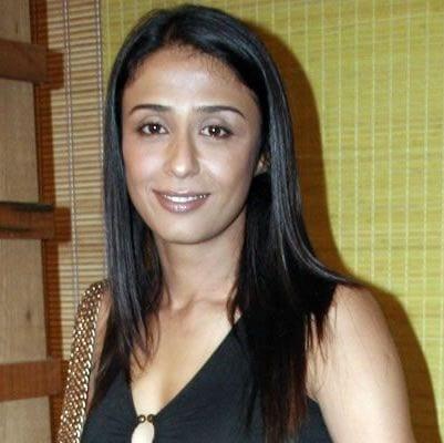 Mallika Sareen original name is Achint Kaur