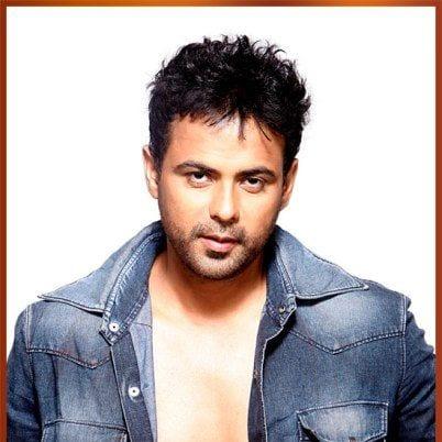 Manas original name is Pawan Shankar