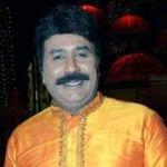 Mr. Suri aka Ashok Lokhande