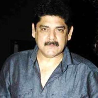 Mr. Rathore original name is Pankaj Dheer