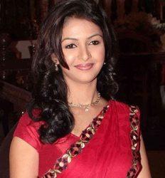 Nandini Rajveer Raghuvanshi original name is Kirti Nagpure