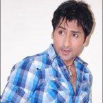 Nand / Nandrai / Nandraiji original name is Zeb Khan