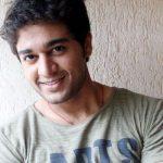 Neil Fernandez original name is Gaurav Khanna