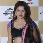 Parinda Pathak real name is Pratyusha Banerjee