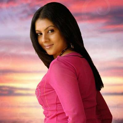 Pooja Singh original name is Payal Sarkar