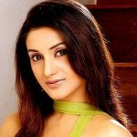 Prarthana Thakral original name is Rati Pandey