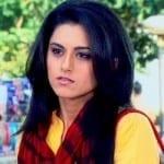 Priya Aditya Jakhar aka Riddhi Dogra