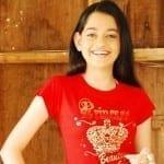 Renee aka Vaishneeve Rao