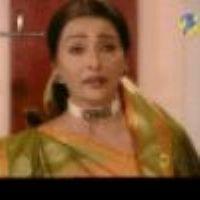 Rohit's mother original name is Rajita Kochar