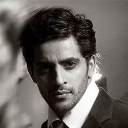 Sameer Verma/ Aditya Jagannath original name is Vikas Manaktala