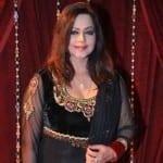 Pooja aka Seema Kapoor