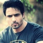 Shankar real name is Iqbal Khan