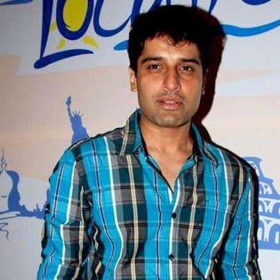 Shivam Agnihotri original name is Shakti Anand