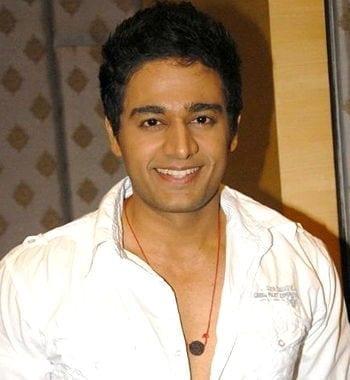 Shubh aka Gaurav Khanna