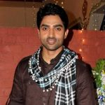 Soham Balbir Singh Bhullar original name is Adhvik Mahajan