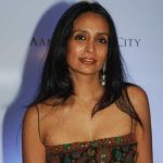 Surraiyah Osman abdullah original name is Suchitra Pillai