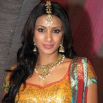 Taranjeet Kaur original name is Barkha Bisht