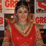 Yashoda Maiya / Nandraniji original name is Aditi Sajwan