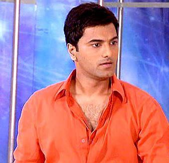 Adhiratha Sushena original name is Anand Suryavanshi